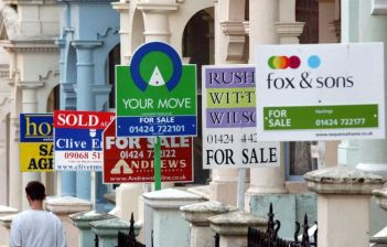 estate-agent-sale-boards6