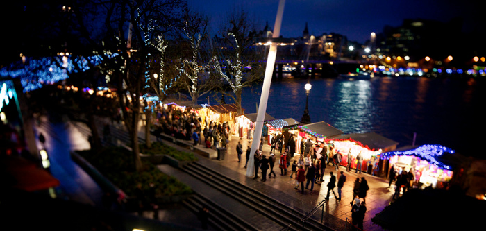 Southbank-Christmas-Markets.jpg