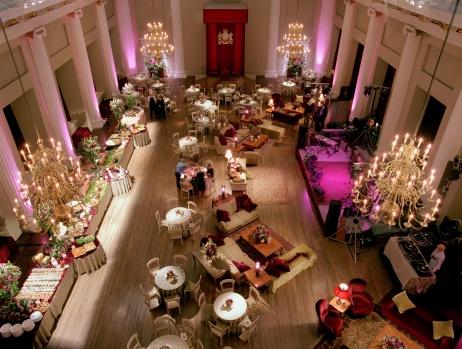 Banqueting House Image.jpg
