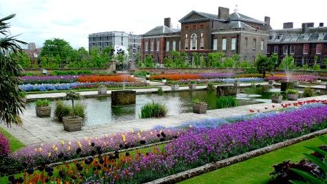 kensington-palace-gardens.jpg